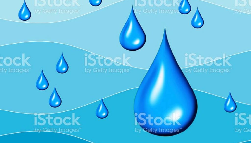 drops-of-water-comp