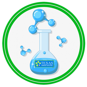 water-test-logo