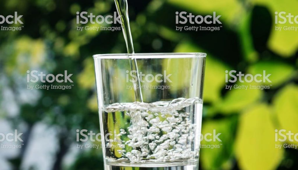 glass-of-water-leaves