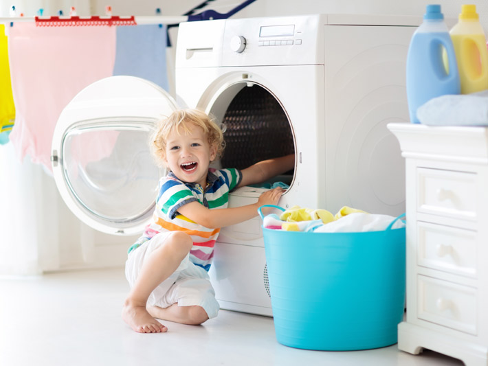 happy-dryer-kid